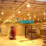 製造傢俱烤漆房 高溫烤漆房 異形簡易噴烤漆房 塗裝流水