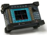CTS-2008多通道超声波探伤仪