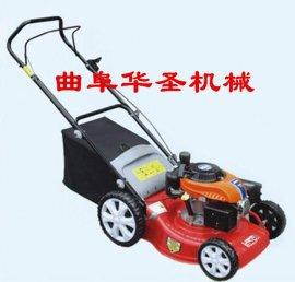 (本田割草机) 手推式割草机, 本田割草机价格,使用说明