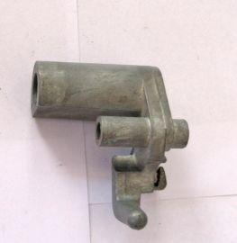 大量供应各类锌锁壳压铸、锌合金汽车配件锁具