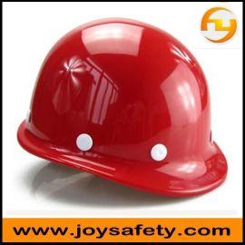 工地安全帽 (JSA10010)