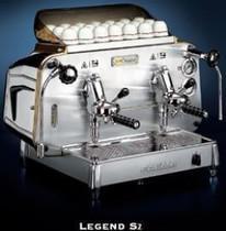 瑞士原装JURA/优瑞 741 A1全自动咖啡机