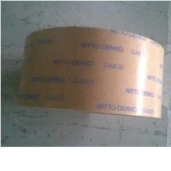 NITTOGA808 双面胶、日东GA608 GA606 日东G 835胶带