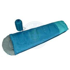 广州中空棉睡袋