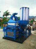 水选铜米机  水式铜米机价格