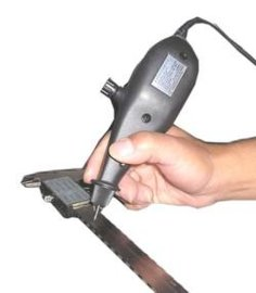 江门哪里有质量好的手持式电动刻字笔