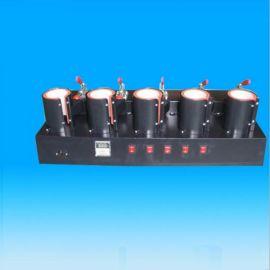 五工位个性DIY烤杯机 (HP-KB-01)