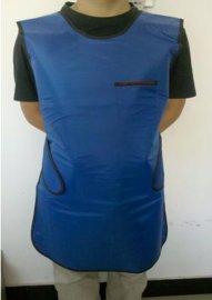 射线防护服铅衣 辐射防护服 防护眼镜