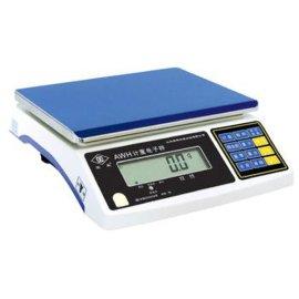 安衡电子秤 检测秤 重量检测秤 水果称重计量秤