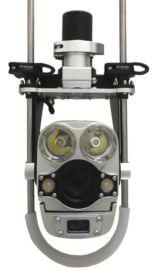 高清无线管道潜望镜 管道视频无损检测仪