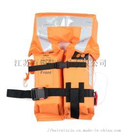 YY5591C船用儿童新标准救生衣 CCS证书