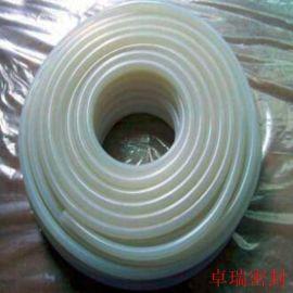 耐高温矽膠管硅胶软管