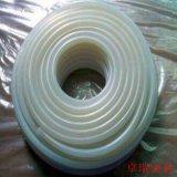 耐高溫矽膠管矽膠軟管
