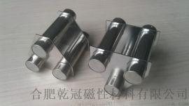 13000GS磁力架 磁力架除铁器 注塑机磁力架