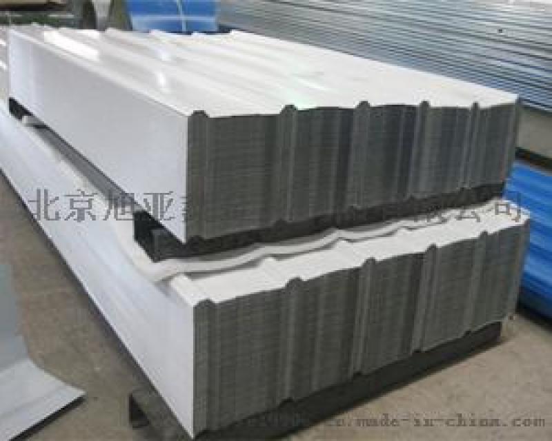 15-225-900型彩鋼瓦