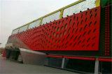工程建築幕牆鋁單板 中空幕牆鋁單板供應廠家