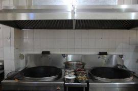 大型商用厨房设备厂家|上海厨房设备店|日餐厨房设备清单|生产厨房设备