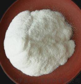 预糊化淀粉 高粘胶粉 有机工业淀粉源头厂家