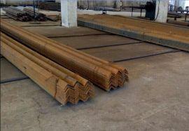 供应优质角钢--厂家直销