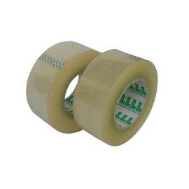 供应南安封箱胶带,南安透明胶带,南安印字胶带