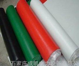黑色/红色/绿色/优质绝缘橡胶板/胶垫/地胶3/5/6/8/10mm