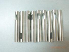 深圳医用毛细管定做软态304毛细管,医用软管304针管