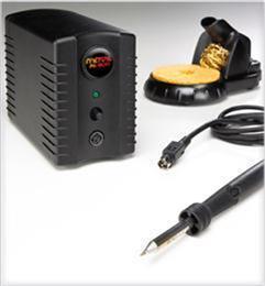 美国超值OKI智能电烙铁PS-900