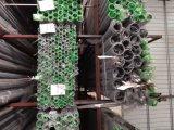 厂家供应316L不锈钢工业管 江门工业流体用不锈钢管
