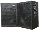 供应思铂声US-100 无线扩声音箱
