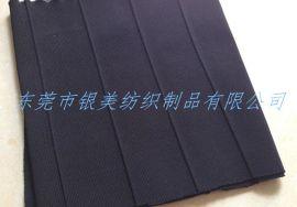 供应YM650人造丝针织面料