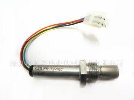 氧化锆传感器探头O2S-FR-T2-18C