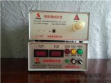 广东DISK静电发生器厂家 120KV静电 涂装设备