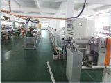 65硅胶电线挤出机东莞硅胶线挤出机厂家