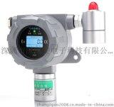 天津塘沽固定式24H在线抗干扰型一氧化氮检测仪