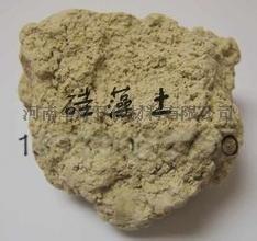 供应阳曲水处理用硅藻土生产厂家