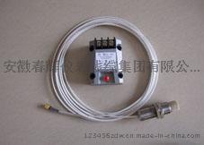 YMC系列非接触式电涡流位移传感器