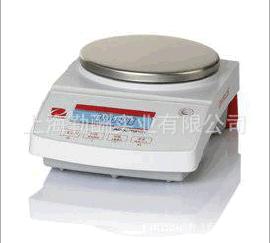 AR3202CN奥豪斯3200g/0.01g电子天平 火爆热销低价供应中