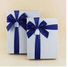 供应纸盒|各种手工盒子|硬纸盒|礼品盒/各种饰品盒