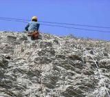 供应贵州边坡防护网,贵州边坡防护网安装,贵州边坡防护网安装厂家
