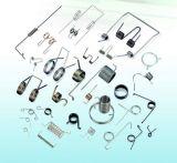 厂家五金弹簧, 拉伸弹簧, 压缩弹簧, 异形弹簧生产加工