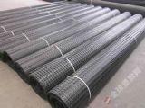 150g-200g养殖用塑料网,塑料格栅