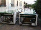 蚌埠高德供应GDYS-输送机,运输设备,粮食输送机