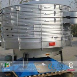 厂家直销铝银浆用摇摆筛,筛分回转筛,颗粒筛分摇摆筛