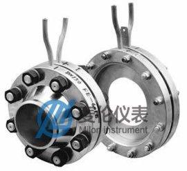 节流孔板,标准孔板流量计,阀式孔板节流装置,环式孔板节流装置