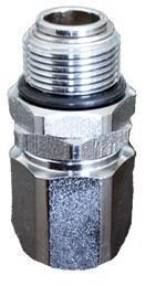 供应JGHB活接头加油枪接头油管接头加油机配件加油站配件厂家直销