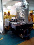 **有实力的设备搬迁-免费的设备搬迁顾问-广州明通集团