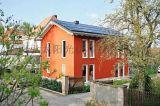 家用型太阳能发电系统、光伏并网发电系统、弘太阳光电长期供应河南/山西/郑州