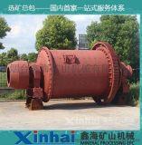 矿石粉磨用的机械,山东球磨机生产厂家供应直筒节能溢流型球磨机