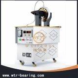 齒輪軸承加熱器 WTR廠家直銷 wtr-3.5-3