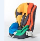 bewell儿童汽车安全座椅9个月-12岁